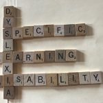 Dyslexia and Specific Learning Disability